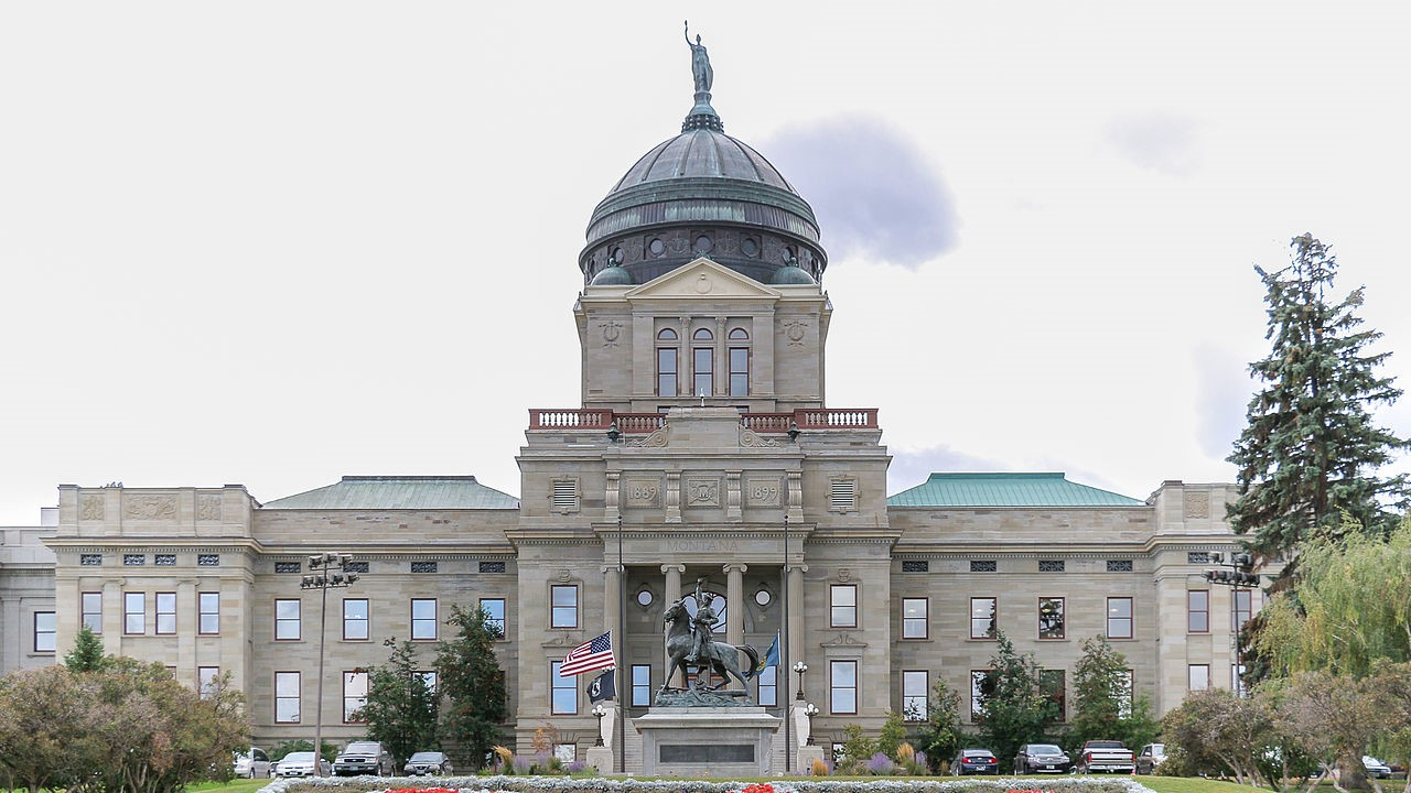 Montana_State_Capitol