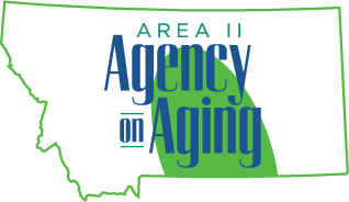 Area II Agency on Aging
